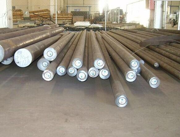 冷作模具钢与热作模具钢成分有什么区别