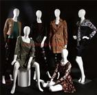 石狮纺织企业积极寻找突围口 各出奇招