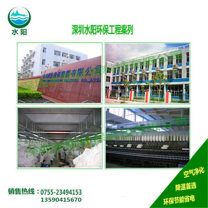 中国市场节能环保空调发展的趋势