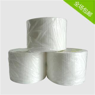 湖南长沙一次性清洁湿巾卷代理
