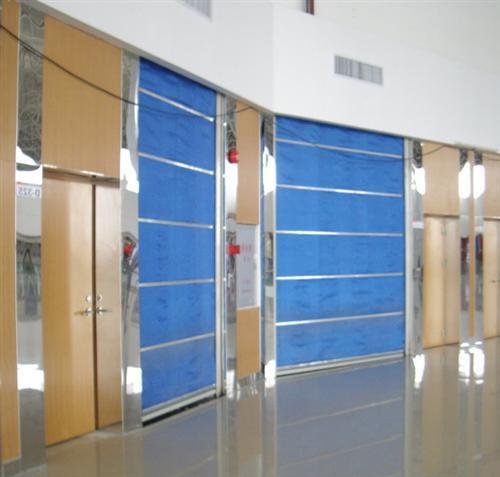 防火窗材料与配件