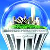 空调能效标准将提高行业门槛