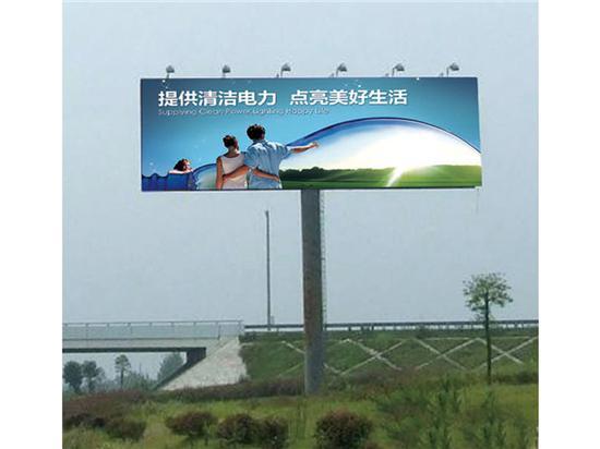 雕刻机在中国广告业的发展方向