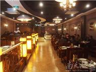 金汉斯南美烤肉自助午餐一人次 | 餐饮美食 | 拉手网北京团购网站