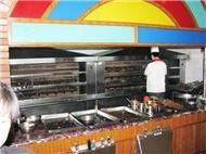 全国门店--圣马丁南美烤肉连锁加盟