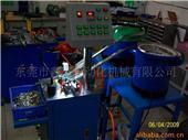 立窑卸料调速电机改造