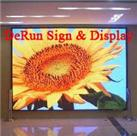 P6SMD Indoor Full-color Display
