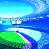 2008北京奧運場館