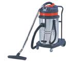 吸尘器水机械系列