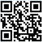 V.Wanli 万里文具集团股份有限公司 祝贺 万里文具广东公司 官方网站 www.wanli10000.com 成功开通!更多万里文具广东公司信息欢迎扫描二维码!