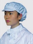 女式小工帽