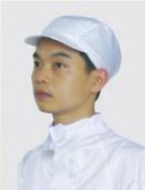 男式小工帽