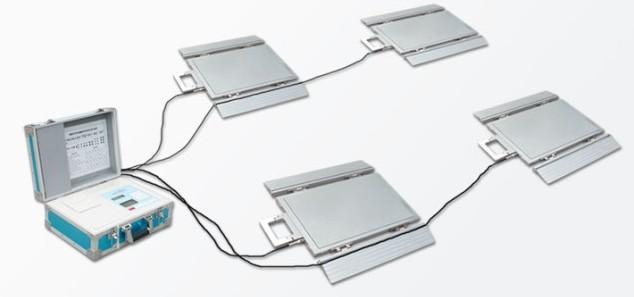 影响电阻应变计质量考核的一些常见的实际问题及建议