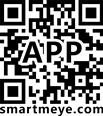 Scanning QR Code-Download Smartmeye APP android OS&iPhone&iPad