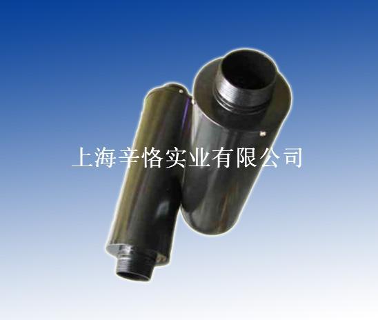 漩渦式氣泵噪音過高解決方案