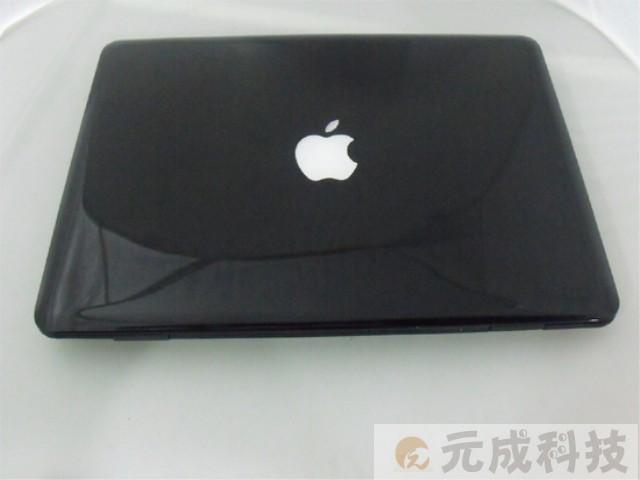 13寸苹果超薄笔记本,带呼吸灯带遥控