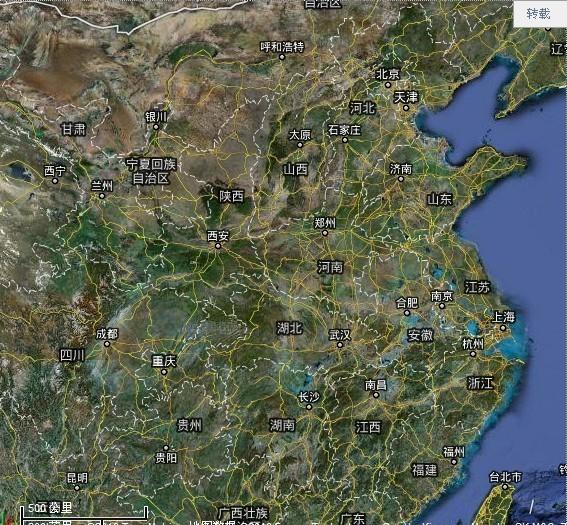 """中国 北京 武汉/由来:""""迁都""""一说起源于上世纪80年代..."""