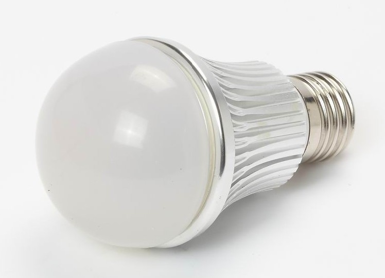 t ,LED PAR Lamp ,LED Tracking Light ,T Series ,LED Blub Light ,图片