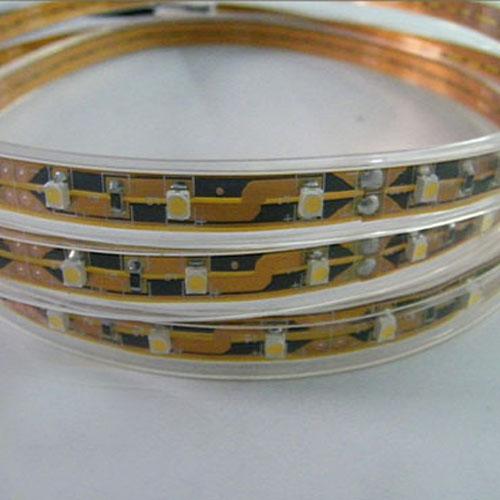 胶 产品系列:3M工业胶带系列-LED软灯条双面胶 3M双面胶带 恒鑫