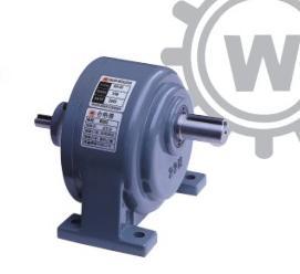 机 产品展示 德力西变频器 软起动 焊机 电机 东莞志恒机电有限公司 -图片