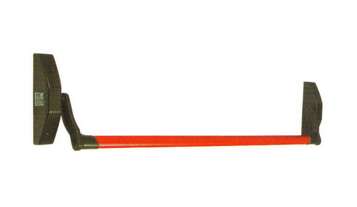 下压式推杆锁_下压式消防逃生锁推杠锁价格、报价-广州防火门厂_专业防火玻璃 ...