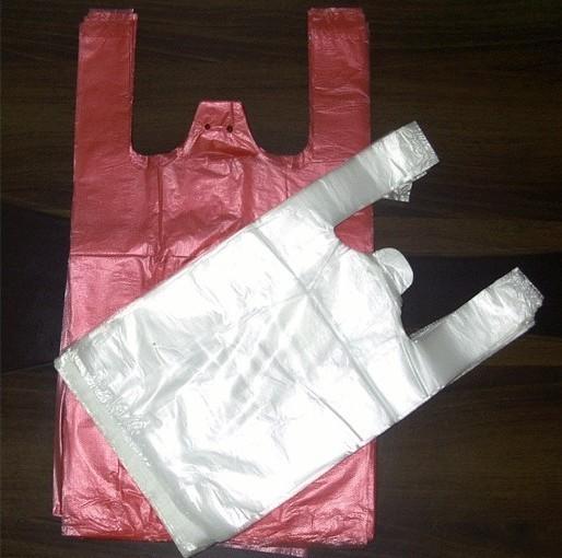 西瓜包裝塑料袋