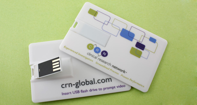 The card shaped usb business card of the futureusb flash more and more we are seeing customers purchase our card shaped usb and are using it as a personal business card due to the inexpensive nature of the reheart Gallery