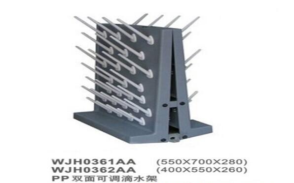 滴水架,滴水架价格,滴水架短袖-中科商务网-重快干厂家图片