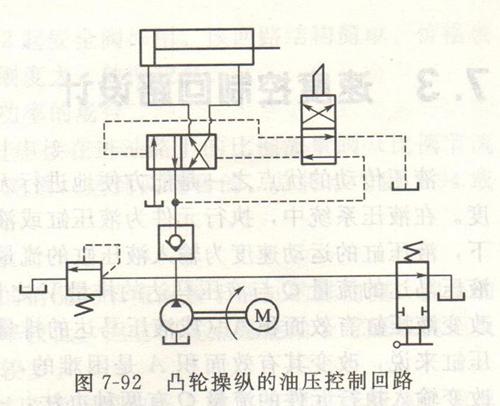 电路 电路图 电子 原理图 500_406图片