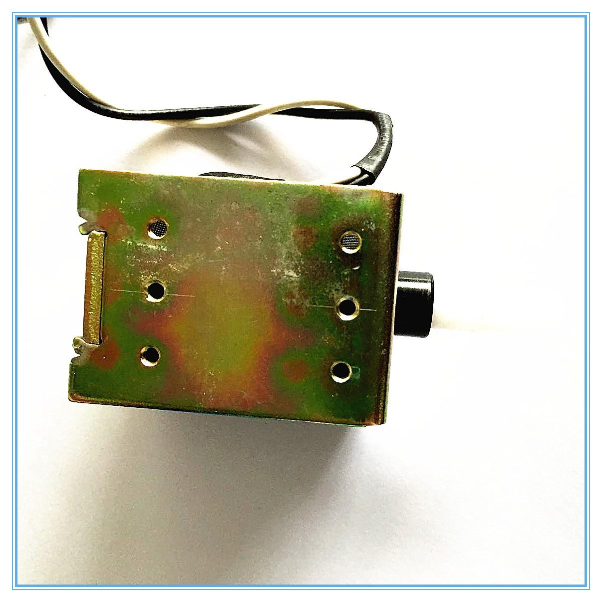 HIO-1253-8,HIO-1253-8价格,HIO-1253-8厂家-中