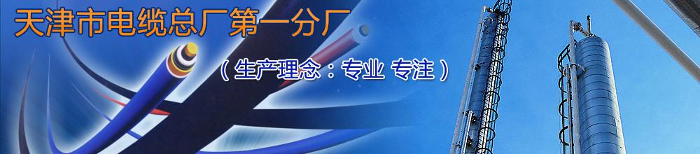 通用Banner2