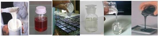 UV无影胶,环氧胶粘剂