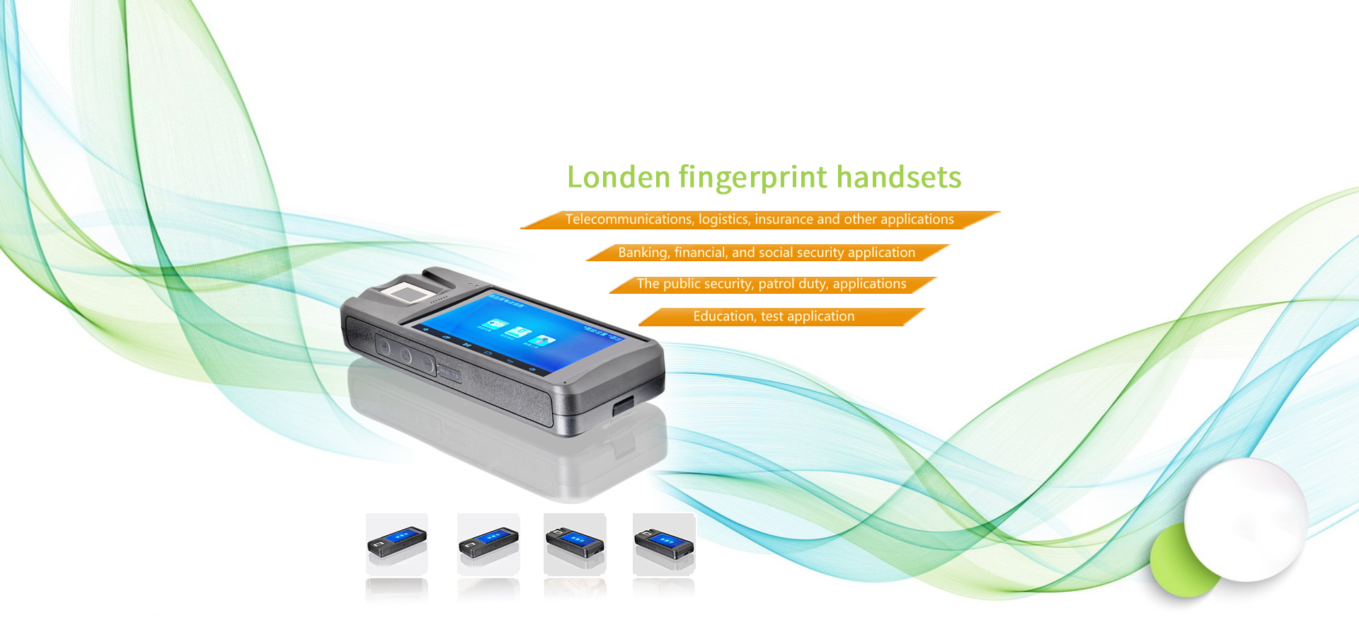 fingerprint recognition Touch id touch id is a fingerprint recognition feature, designed and released by apple inc, and is currently standard on the iphone since iphone 5s, as well as ipads since the ipad air 2 and the macbook pro.