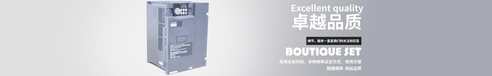 pk10牛牛计划