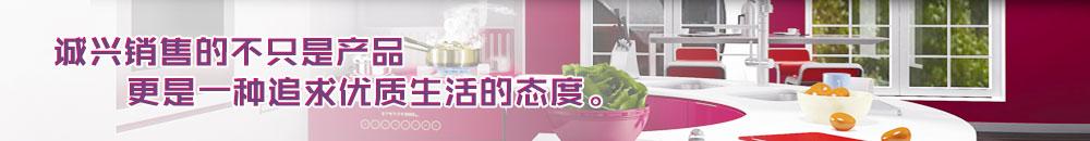 潮洲市潮安区彩塘镇凯迪克大喜娱乐官网制品厂