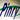 底部Logo图标