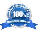 专业生产厂家,品质保证