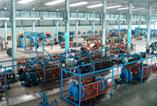 安徽天康(集團)股份有限公司生產及檢測設備