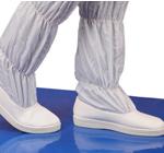 防静电鞋子