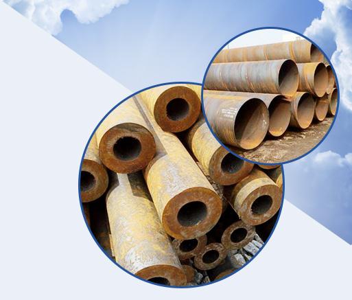 生产各大钢厂的卷板、中厚板、型材