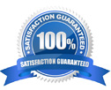 入库检验、生产过程检验和出库检验