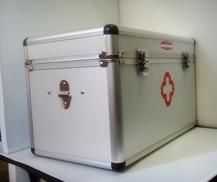 8x518爵士娱乐箱