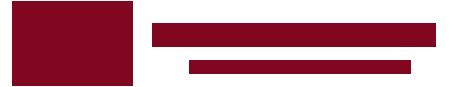 上海拉芮献血屋官方网站欢迎您!