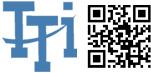 深圳市中欣领科技有限公司Logo及二维码