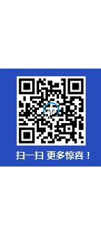 澳门金沙6088.com