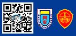金沙6629网站