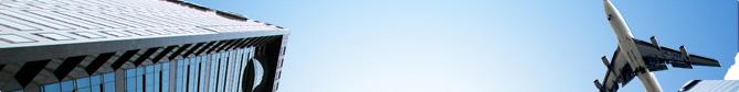 广州铸安机电设备有限公司