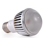 LED、节能灯