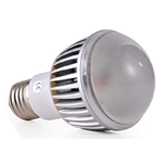LED, energy saving lamp