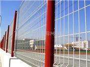 體育場護欄網
